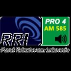 PRO4 RRI Surabaya