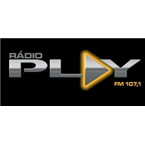 Rádio Play FM Top 40/Pop