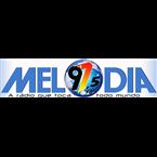 Radio Melodia FM Evangélica