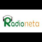 radioneta yautepec