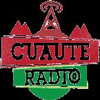 Cuauteradio México Reggae