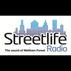 Streetlife Radio Community