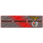 Rádio Amigos Benfica Classic Hits