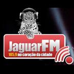 Rádio Jaguar FM Brazilian Popular