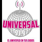 Radio FM Universal Spanish Music