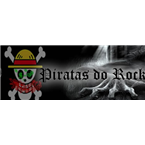 Rádio Piratas do Rock Classic Rock