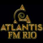 Rádio Atlantis FM Rio Oldies