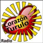 Corazón Turulo Radio