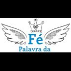 Web Radio Palavra Da Fe
