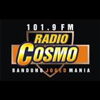 Radio Cosmo Bandung Top 40/Pop