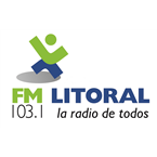 Radio Nueva Litoral Spanish Talk