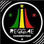 ReggaeConnection Radio