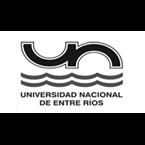 Radio Uner FM (Concordia) Pop Latino