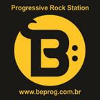 BeProg Progressive Radio