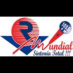 Radio Televisión Mundial Spanish Music