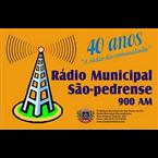 Rádio Municipal de São Pedro do Sul