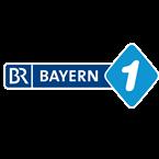 Bayern 1 Oberfranken Mittelfranken Variety