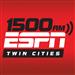 1500 ESPN Sports Talk