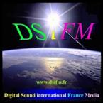DSi FM Rock