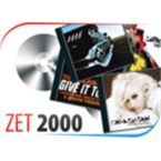 ZET 2000 Adult Contemporary