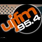 UJFM College Radio