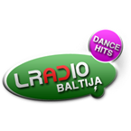 L Radio Trance