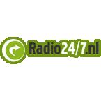 Radio 24/7 Oldies