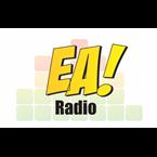 Ea! Radio