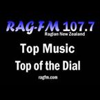 RAG-FM Oldies