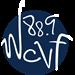 WCVF-FM Variety