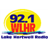 WLHR-FM Country
