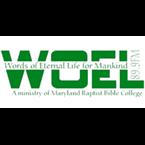 WOEL-FM Christian Talk