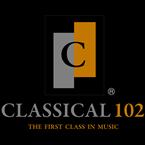 Classical 102 Classical
