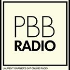 PBB Radio House
