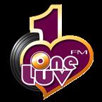 Oneluvfm Lounge