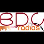 BDC Radio Variety