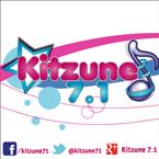 Kitzune 7.1 Anime