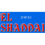 El Shaddai National News
