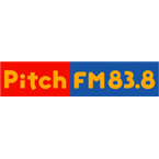 Pitch FM Community
