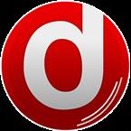 Danceasia FM Bhangra