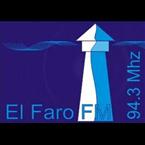 FM El Faro 94.3 Spanish Talk