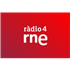 RNE Radio 4 Spanish Music