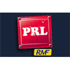 Radio RMF PRL Polish Music