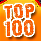 Top100 Germany Top 40/Pop