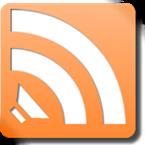 Podcastradio