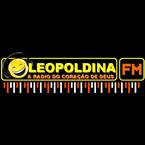 LeopoldinaFM