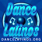 DANCELATINOS Reggaeton