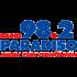 RADIO PARADISO Adult Contemporary