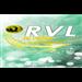 RVL LaRadio Classic Hits