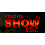 Radio Show Top 40/Pop